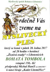myslivecky-ples-20-1-2017