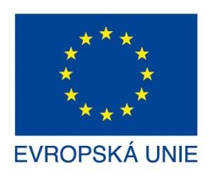 EU_logo_s_textem_CMYK_cz
