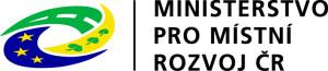 logo mmr_cr_rgb